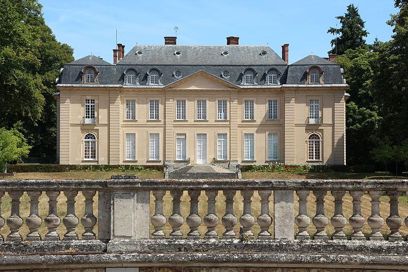 le_chateau_de_button_a_gif-sur-yvette_le_31_juillet_2015_-_1.jpg