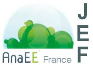 logo_jef_anaee_france_1-e1487708660593.jpeg